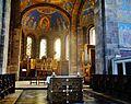 Kerkrade Abteikirche Rolduc Innen Chor 5.jpg