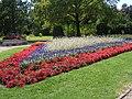 Keszthely, Schlosspark 2014-08.jpg