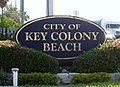 Key Colony Florida www.florida-infos.com - panoramio (1).jpg