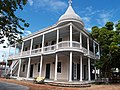 Key West Historic District 551.jpg
