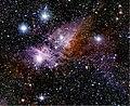 Keyhole Nebula by 2MASS.jpg