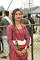 Khadgi Mahotsav 2075 (48156375252).jpg