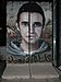 Khaled Said Graffiti on Berlin Wall.jpg