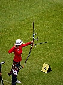 Khatuna Lorig Olympics 2012.jpg