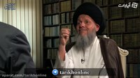 File:Kheshte Kham - E41 - al-Haydari.webm