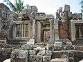 Khmer Braan Temple, Phnom Chisor - panoramio.jpg