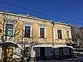 Khokhlovsky Lane, Moscow 2019 - 4353.jpg