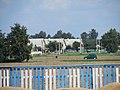 Khoyniki District, Belarus - panoramio (6).jpg