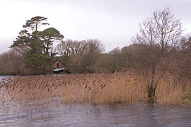 Kilkenny lake.jpg