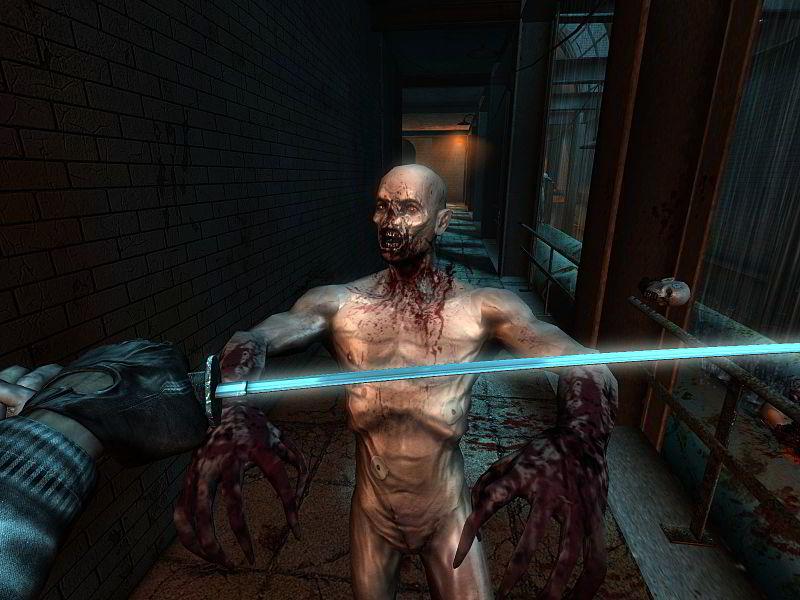 File:Killing Floor Shot00081.jpg