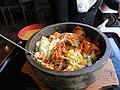 Kimchi Sukiyaki (8658148601).jpg