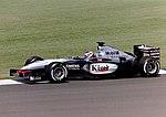 Kimi Räikkönen 2003 Silverstone.jpg