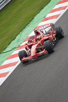 """MARCAR: """"Nube negra a Mathias en el Gran Premio de Canadá"""" 220px-Kimi_Raikkonen_2008_Belgium"""