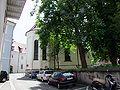 Kinderlehrkirche von Osten 3.JPG