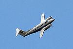 King Air (5132213019).jpg