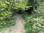 King George's Fields (Monken Hadley) 08.jpg