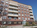 Kings Bay Y 2801 Emmons Av Annex jeh.JPG