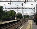Kings Langley Station - geograph.org.uk - 2050856.jpg