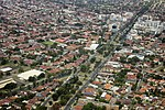 Kingsford and Maroubra from the air.jpg