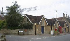 Kington St Michael.JPG