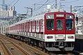 Kintetsu-1400-1407F.jpg