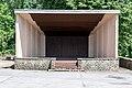 Kiosk, Reendelwee, Useldeng-101.jpg