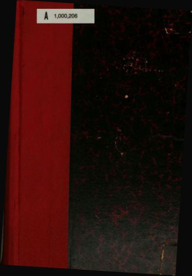 File:Kipling - Le Livre de la jungle, trad. Fabulet et Humières.djvu