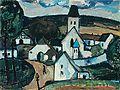 Kirchdornberg Stenner.jpg