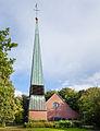 Kirche-Wehrendorf-Westseite.jpg