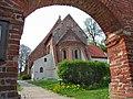 Kirche Altenkirchen.jpg