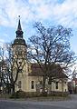 Kirche Holzhausen.jpg