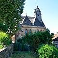 Kirche Marburg-Cappel 2b.jpg