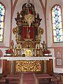 Kirche Maria Magdalena in Arzfeld 12.jpg