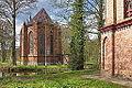 Kirche St. Helena im Schlosspark in Ludwigslust IMG 1955.jpg