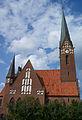 Kirche St. Jürgen Sued.jpg