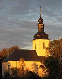 Kirche St Gangloff.jpg