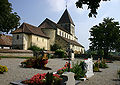 Kirche St Georg Reichenau Oberzell.jpg