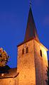 Kirche Volmarstein Hauptstraße 36.jpg