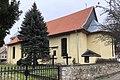 Kirche in Hedersleben evangelisch 02.jpg