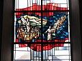 Kirchhausen-St-Alban, Fenster 1.jpg
