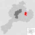 Kirchstetten im Bezirk PL.PNG