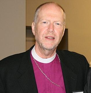Kirk Stevan Smith