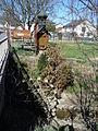 Kirrweiler 11.JPG