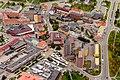 Kiruna September 2017 06.jpg