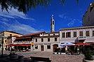 Kisha Françeskane - Shkodër 03.jpg