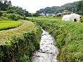 Kitazawa River (Sakuho, Nagano).jpg