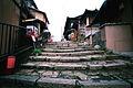 Kiyomizu, Kyoto - panoramio.jpg
