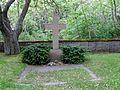 Klas Arvid Ådahl grave.jpg