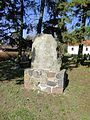 Klein Trebbow Kriegerdenkmal 2010-04-07 213.jpg