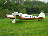 D-ELEQ - KL07 - Not Available